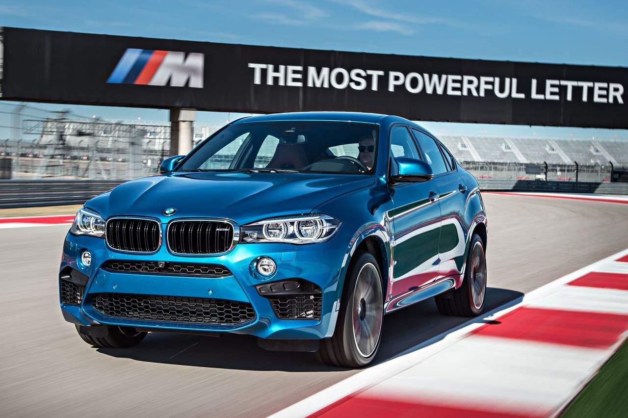 BMW-X6-M-GmbH-2015_0-100_117