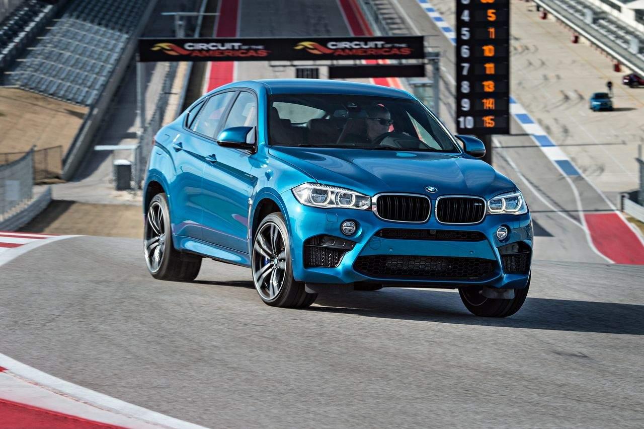 BMW-X6-M-GmbH-2015_0-100_119