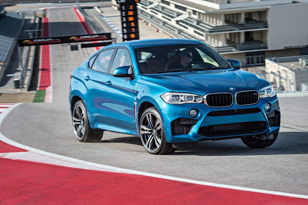 BMW-X6-M-GmbH-2015_0-100_120