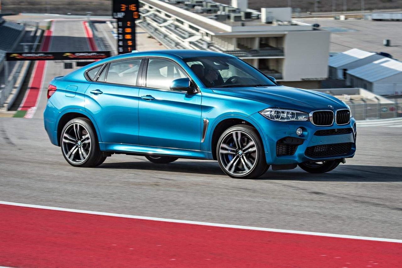 BMW-X6-M-GmbH-2015_0-100_121