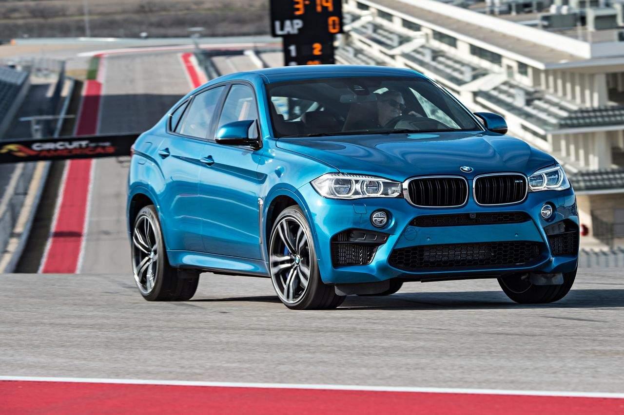 BMW-X6-M-GmbH-2015_0-100_122