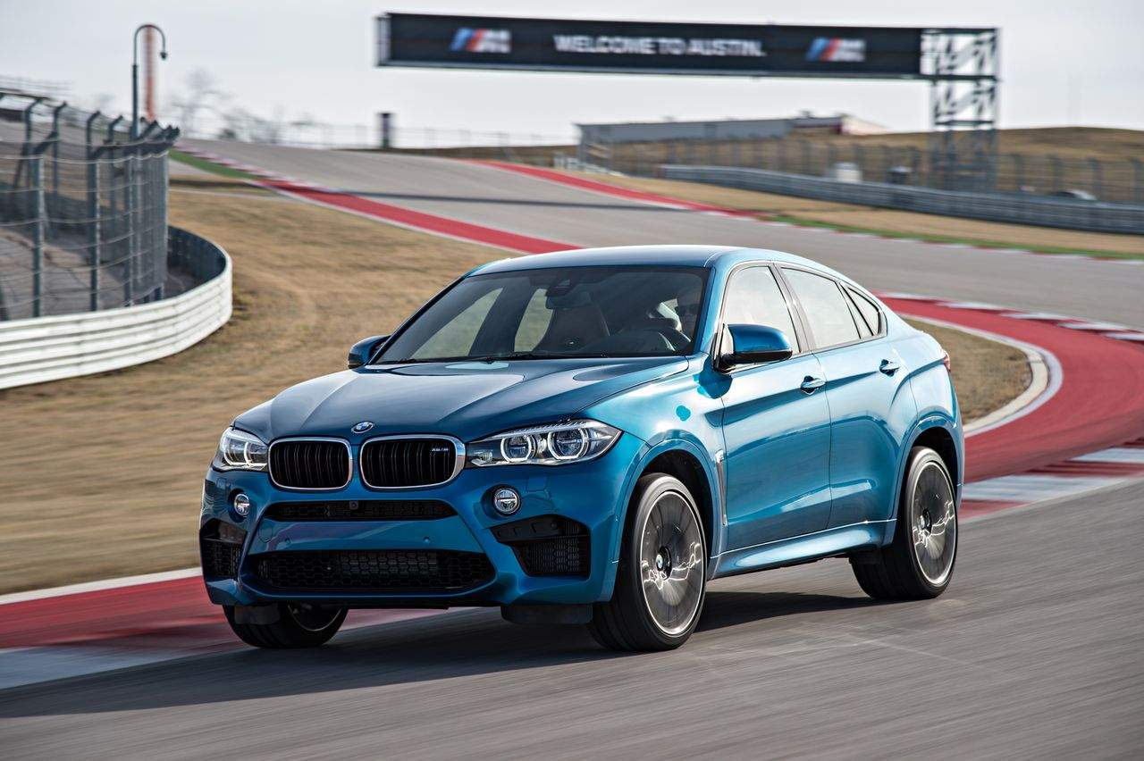 BMW-X6-M-GmbH-2015_0-100_123