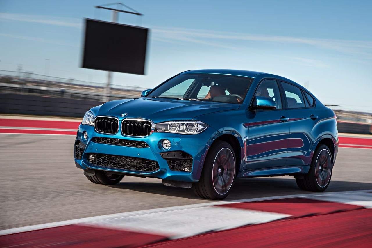 BMW-X6-M-GmbH-2015_0-100_124