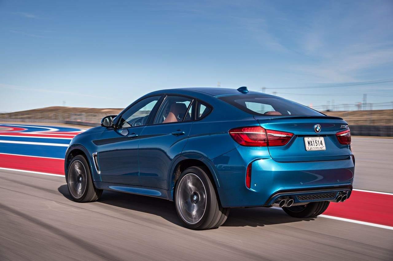 BMW-X6-M-GmbH-2015_0-100_125