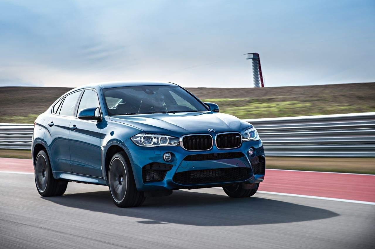 BMW-X6-M-GmbH-2015_0-100_127