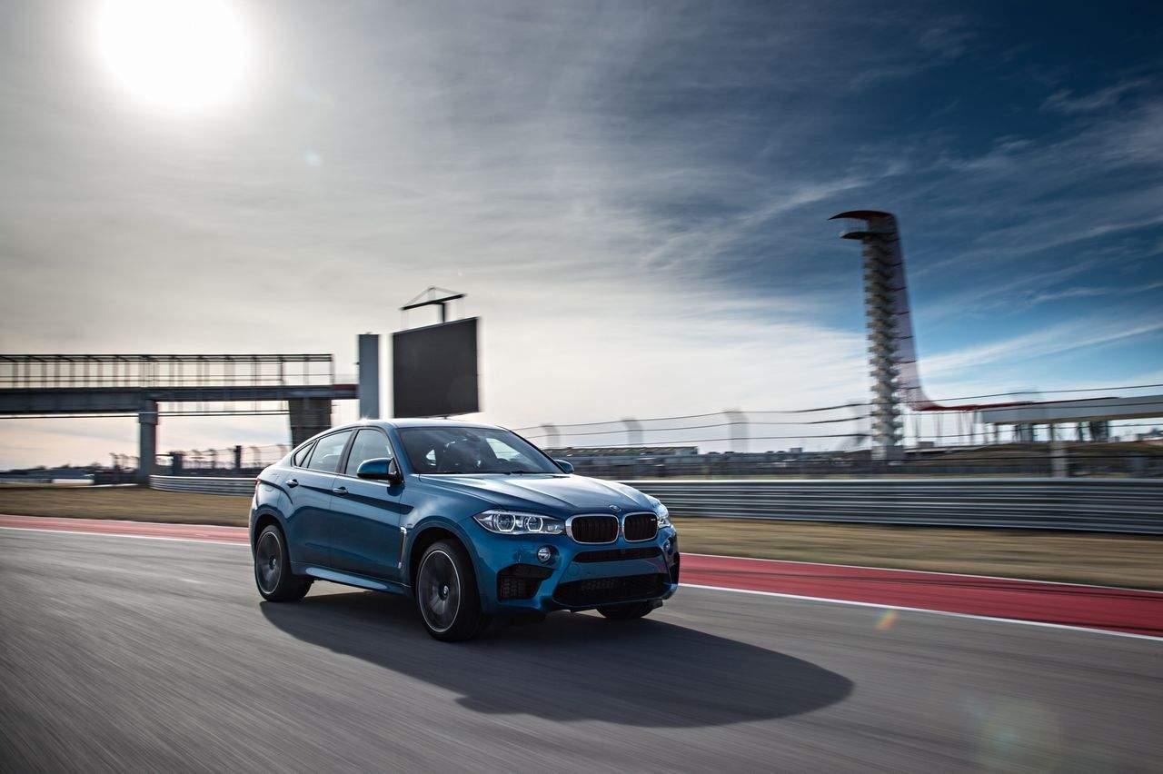 BMW-X6-M-GmbH-2015_0-100_129