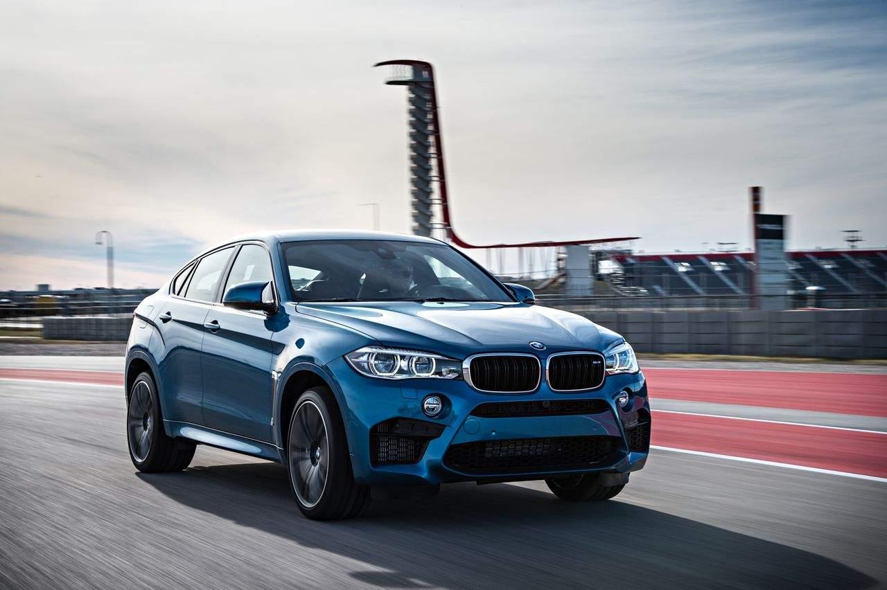 BMW-X6-M-GmbH-2015_0-100_130