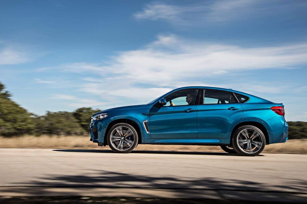 BMW-X6-M-GmbH-2015_0-100_132
