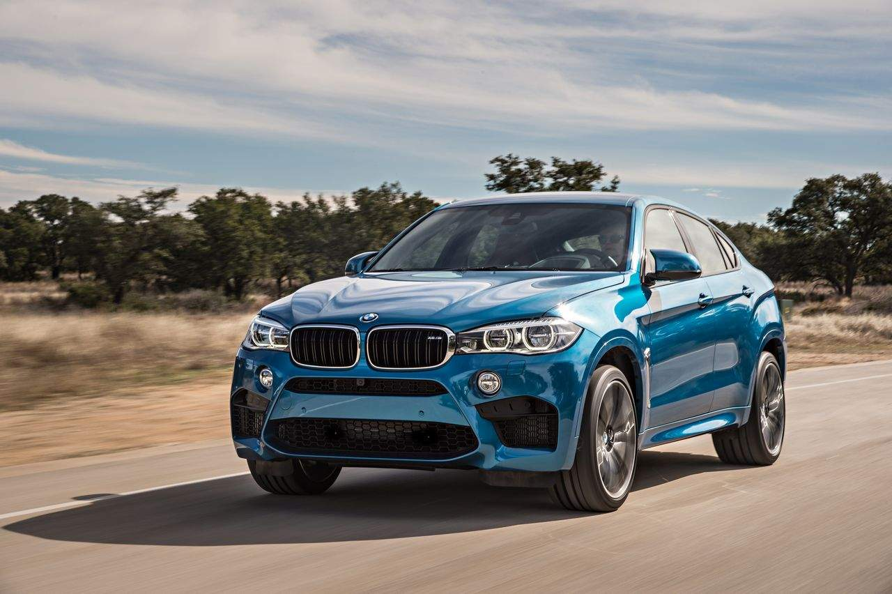 BMW-X6-M-GmbH-2015_0-100_134