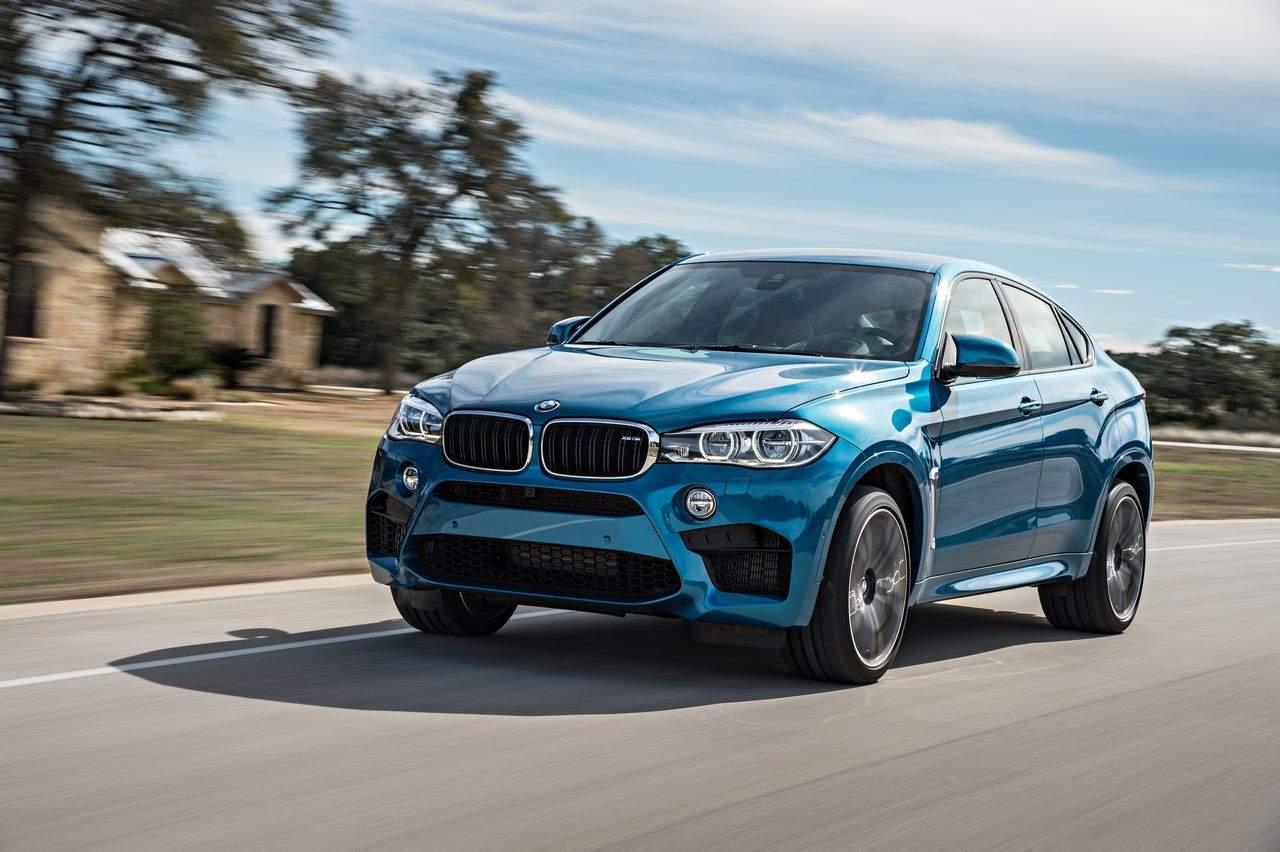 BMW-X6-M-GmbH-2015_0-100_135