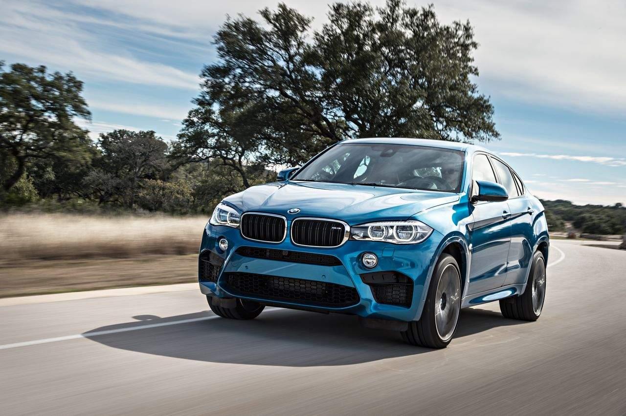 BMW-X6-M-GmbH-2015_0-100_136