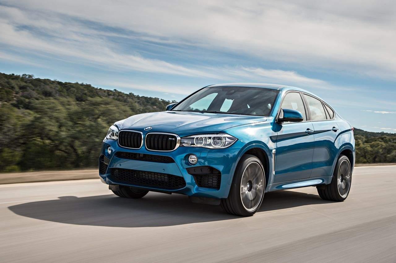 BMW-X6-M-GmbH-2015_0-100_137