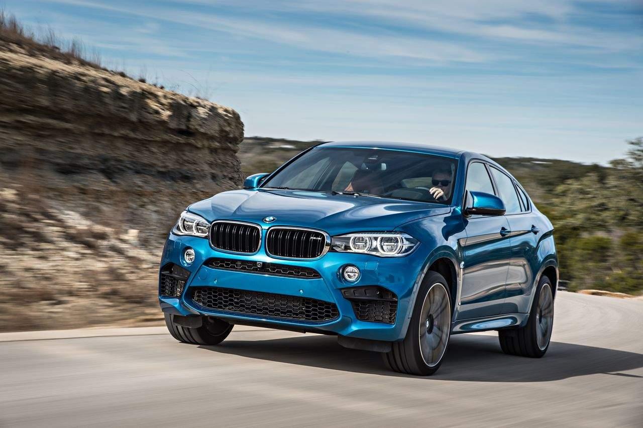 BMW-X6-M-GmbH-2015_0-100_138