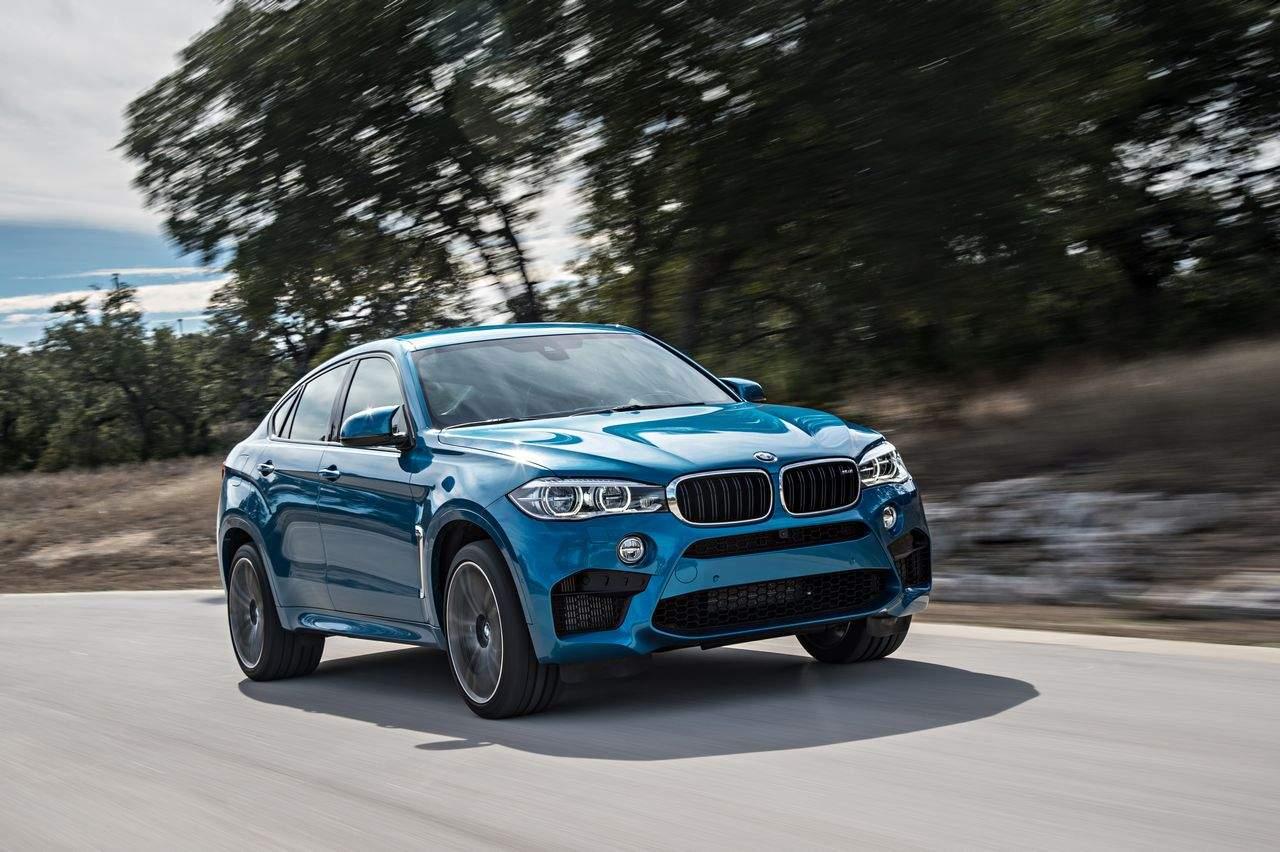 BMW-X6-M-GmbH-2015_0-100_139
