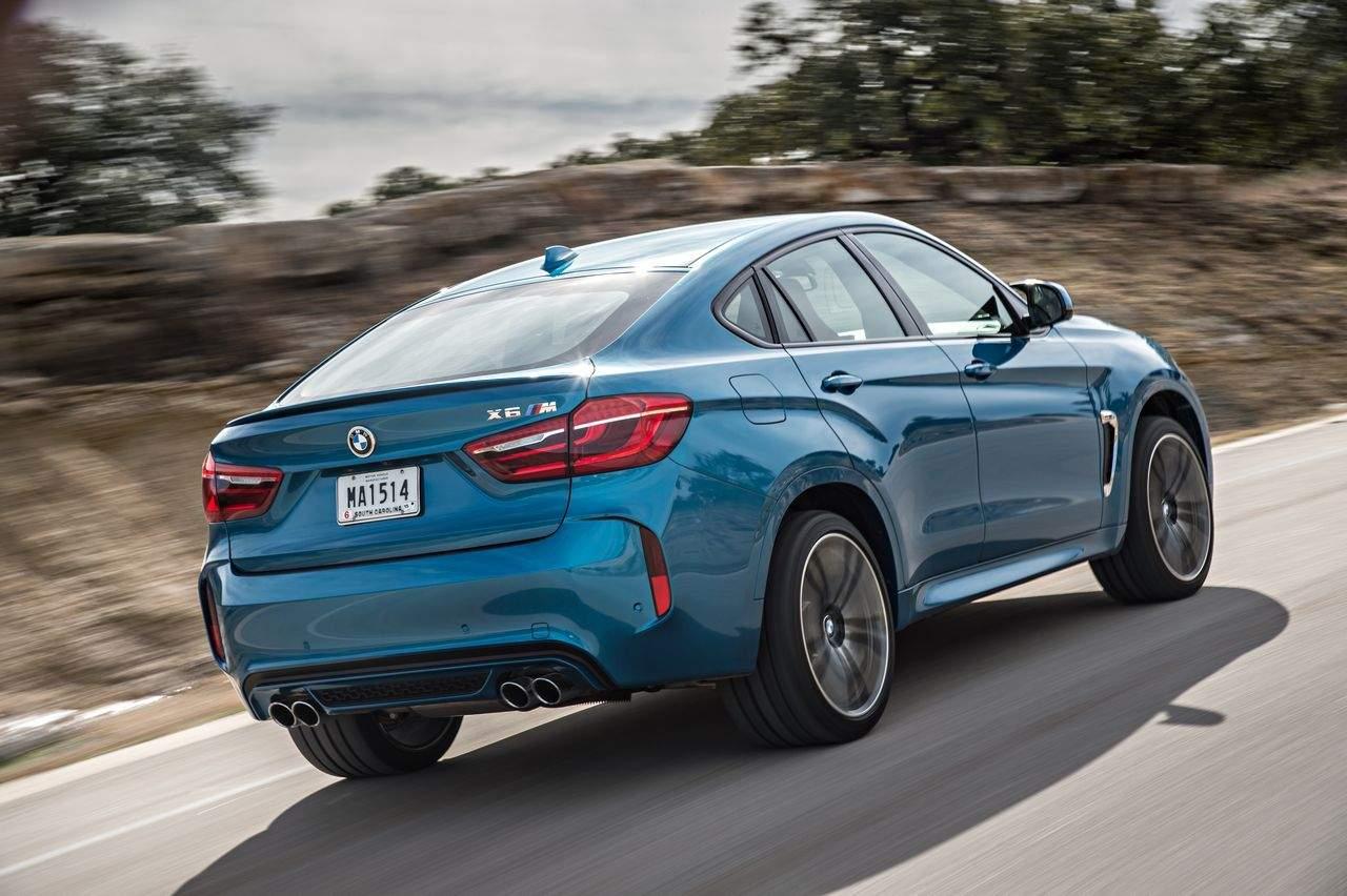 BMW-X6-M-GmbH-2015_0-100_141