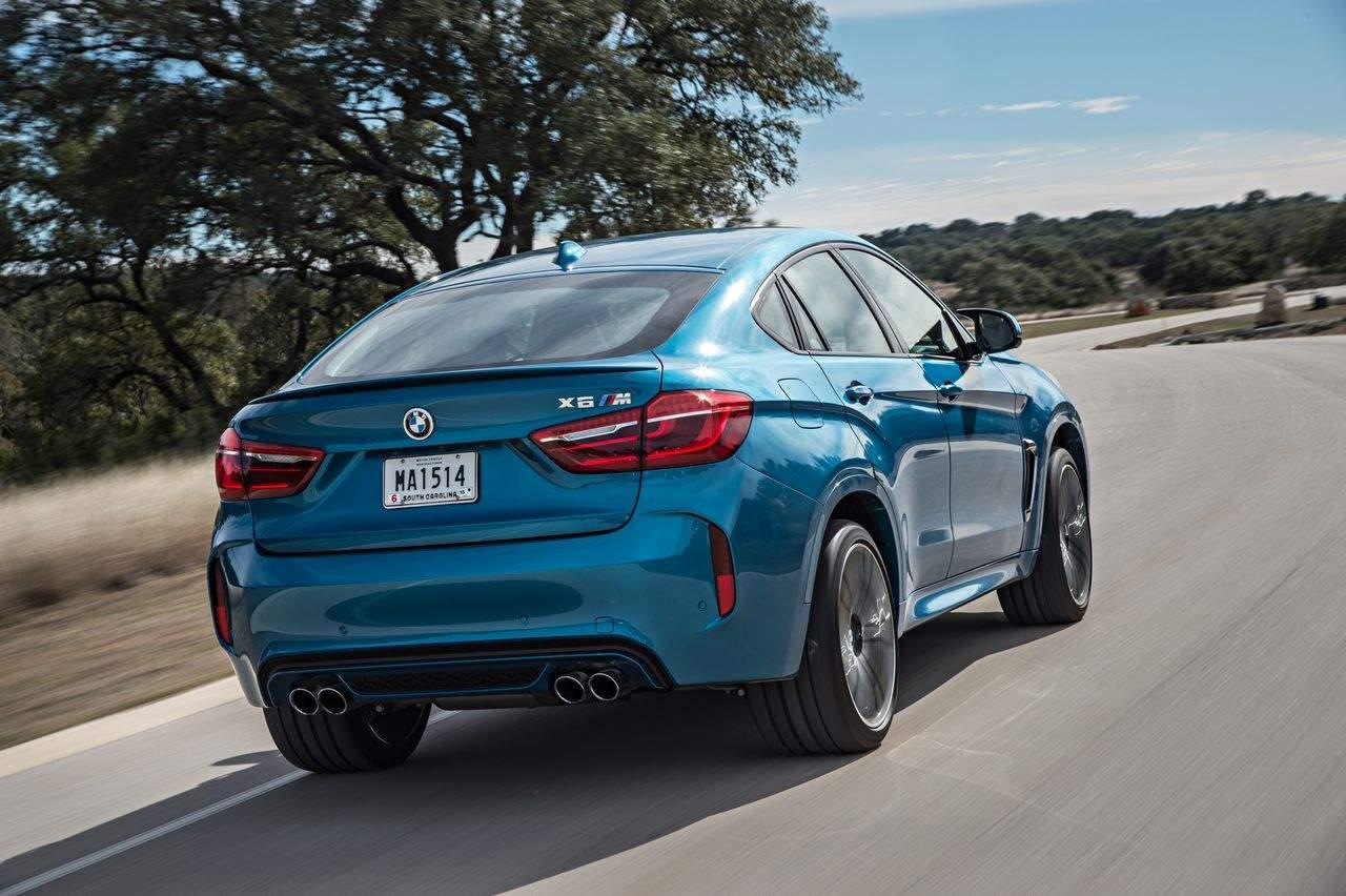 BMW-X6-M-GmbH-2015_0-100_142