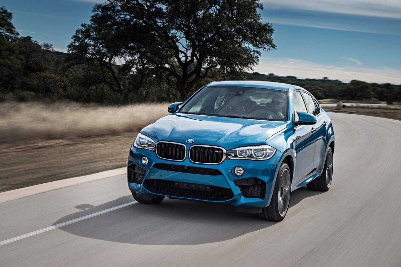 BMW-X6-M-GmbH-2015_0-100_144