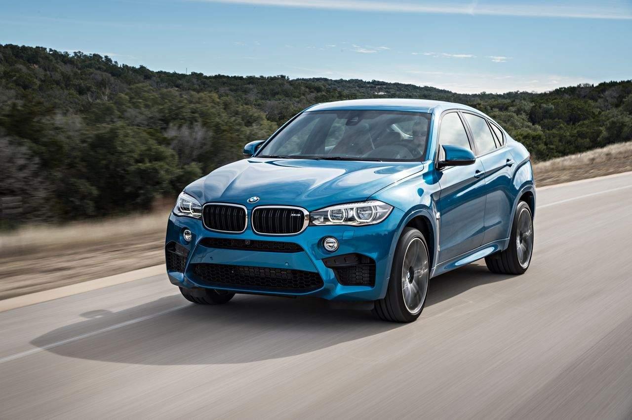 BMW-X6-M-GmbH-2015_0-100_145