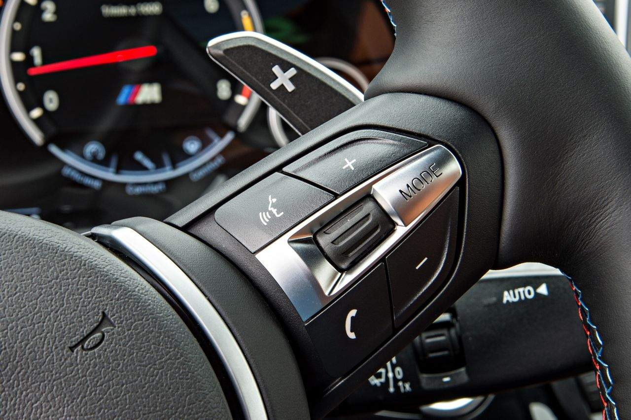 BMW-X6-M-GmbH-2015_0-100_147