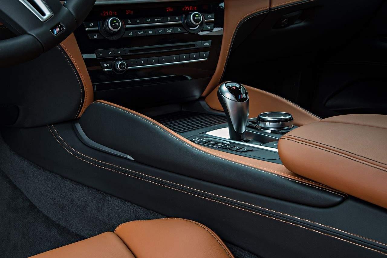 BMW-X6-M-GmbH-2015_0-100_149