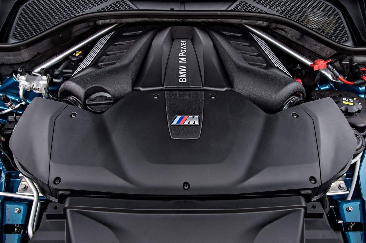BMW-X6-M-GmbH-2015_0-100_154