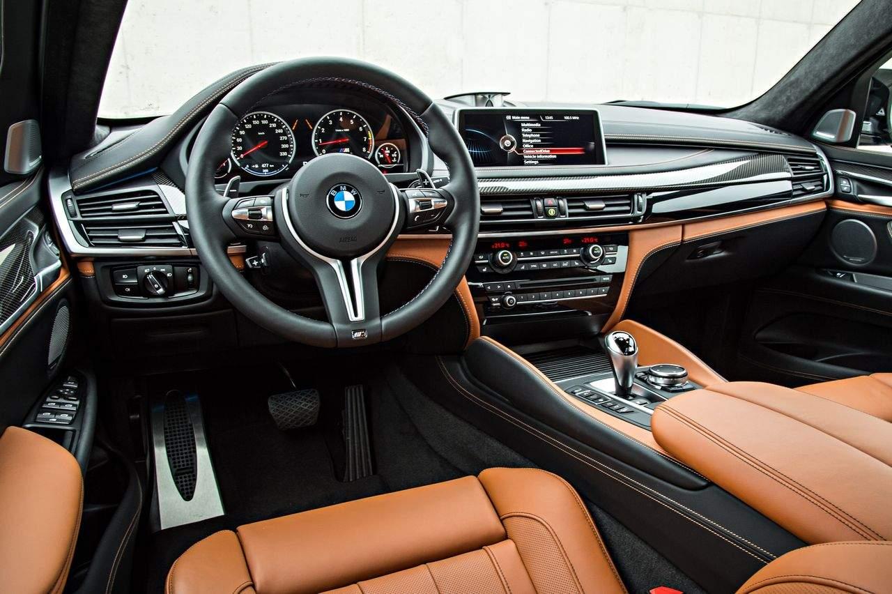 BMW-X6-M-GmbH-2015_0-100_155