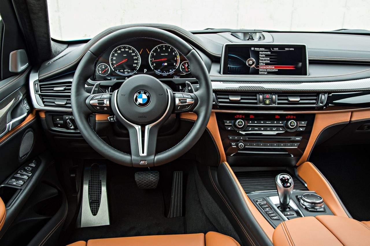 BMW-X6-M-GmbH-2015_0-100_156