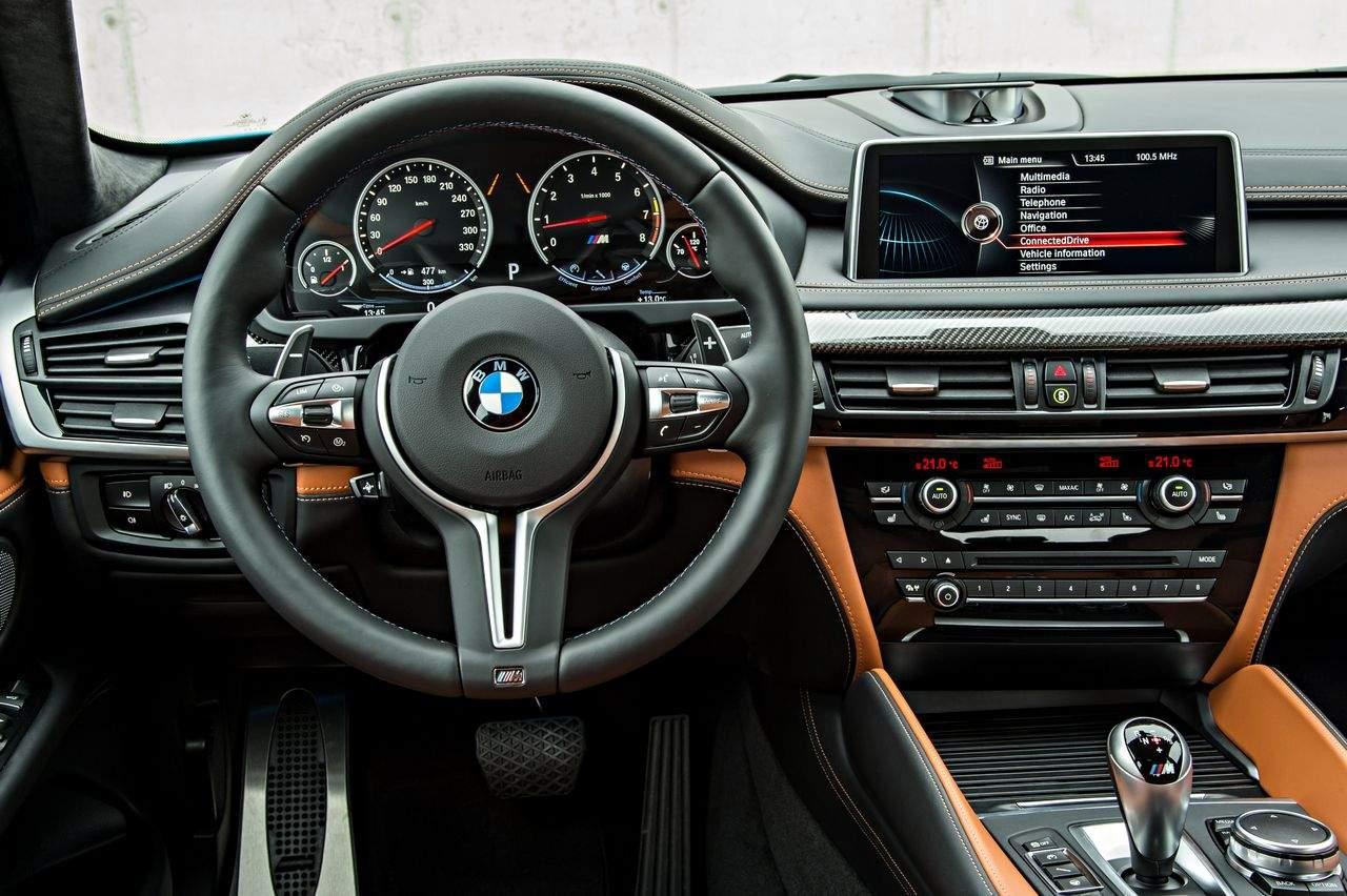 BMW-X6-M-GmbH-2015_0-100_158
