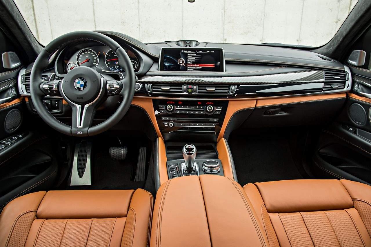 BMW-X6-M-GmbH-2015_0-100_160
