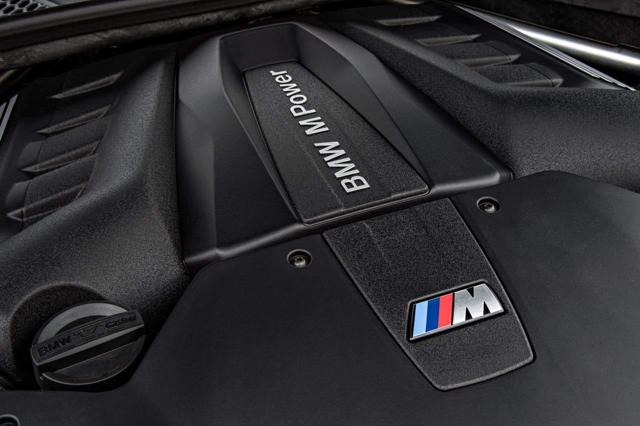 BMW-X6-M-GmbH-2015_0-100_167