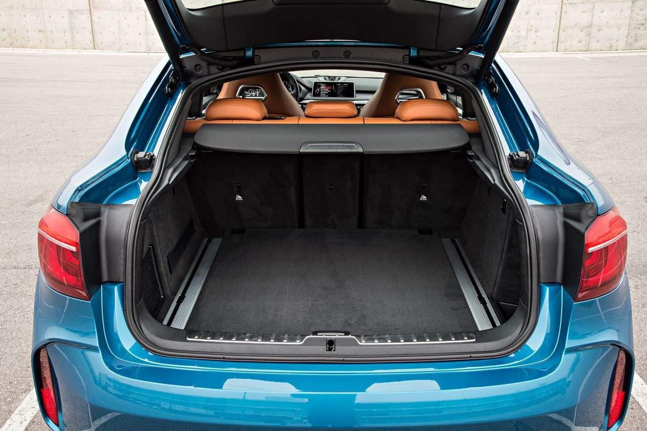 BMW-X6-M-GmbH-2015_0-100_172