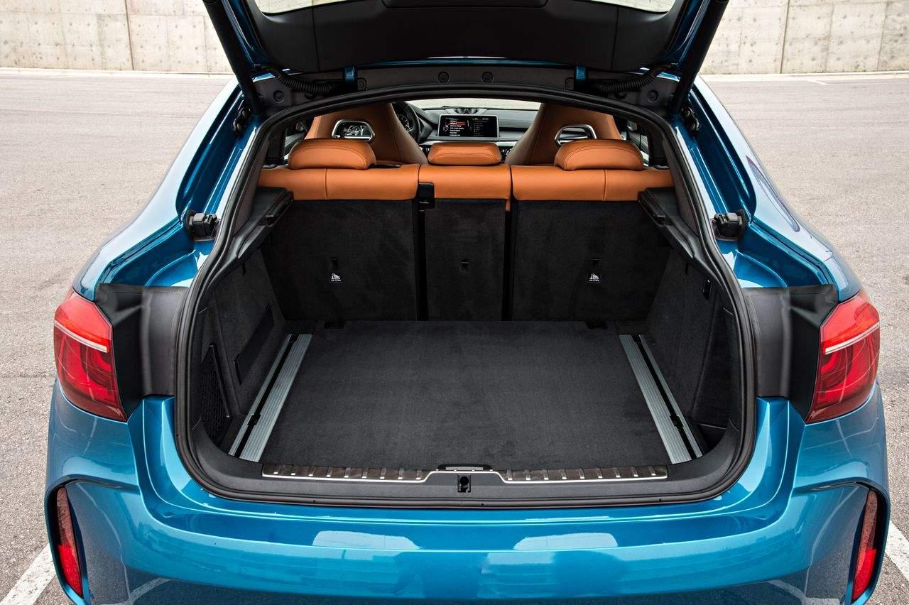 BMW-X6-M-GmbH-2015_0-100_173