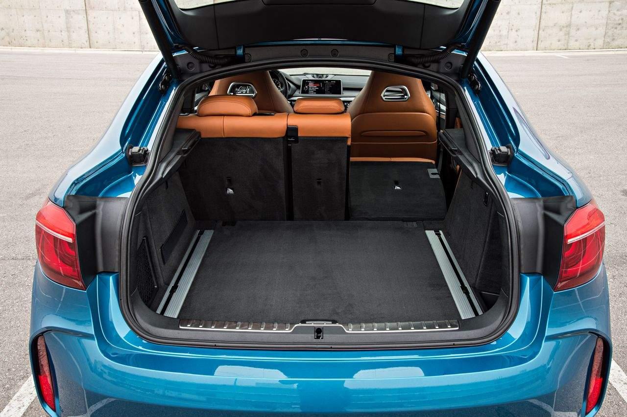 BMW-X6-M-GmbH-2015_0-100_174