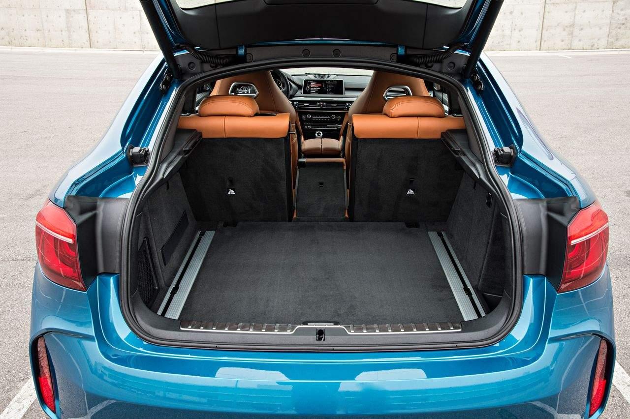 BMW-X6-M-GmbH-2015_0-100_175