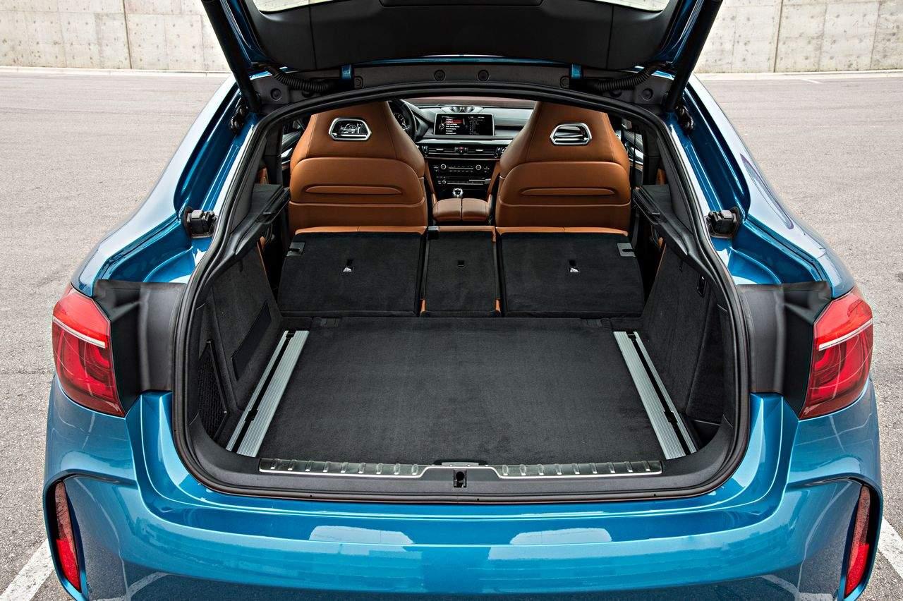 BMW-X6-M-GmbH-2015_0-100_177