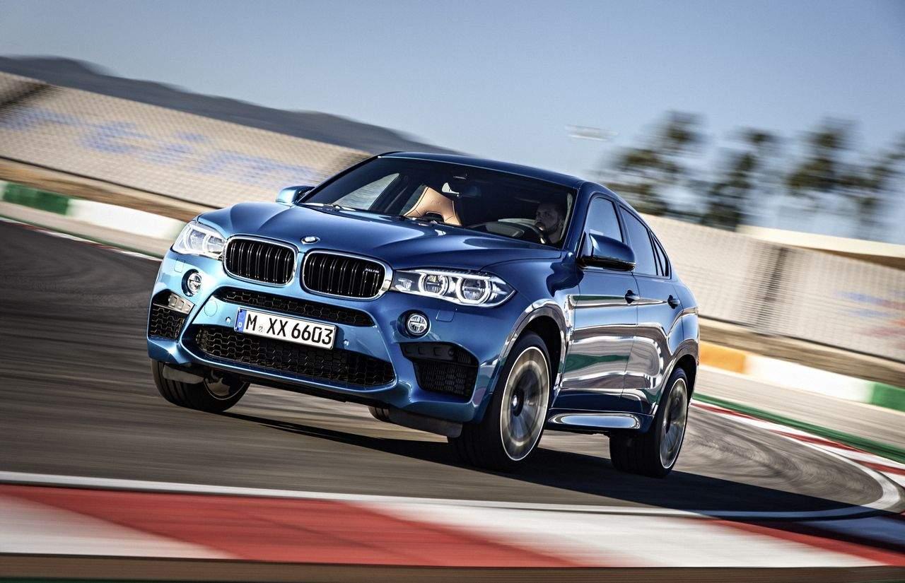 BMW-X6-M-GmbH-2015_0-100_34