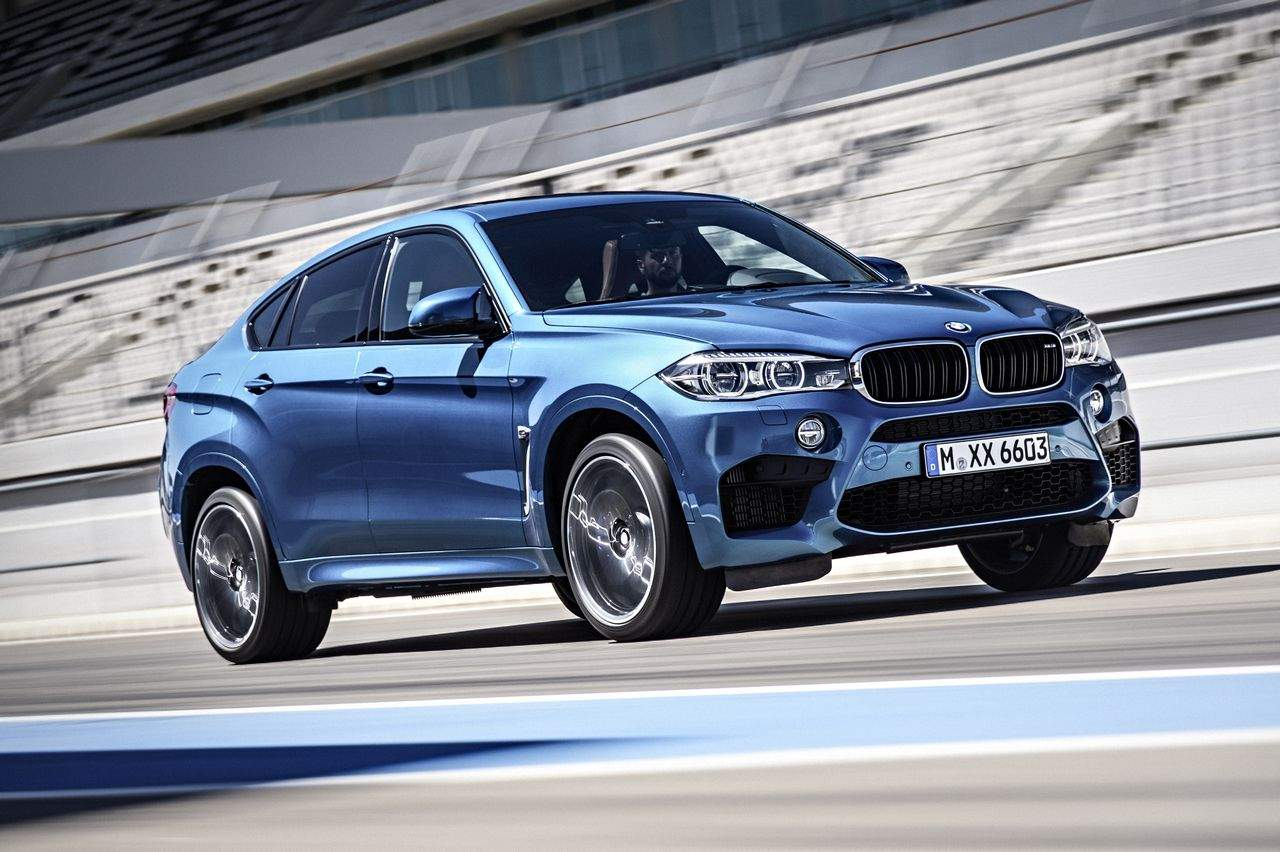 BMW-X6-M-GmbH-2015_0-100_35