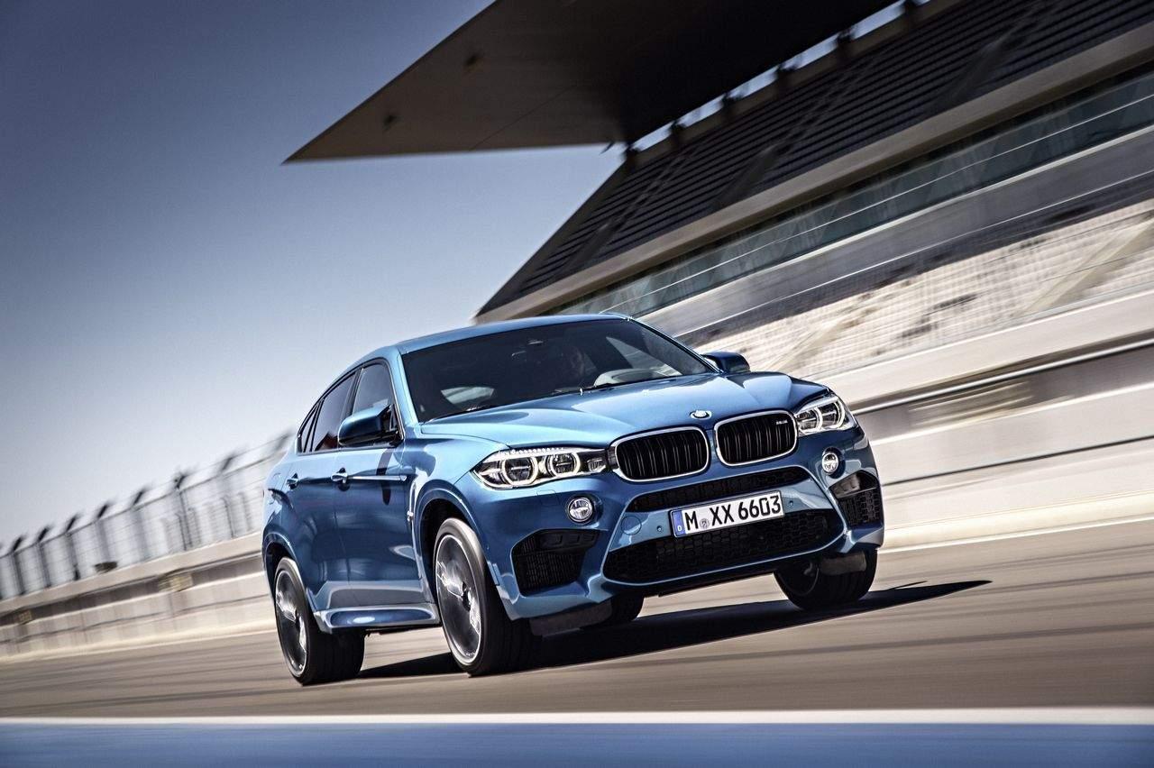 BMW-X6-M-GmbH-2015_0-100_36