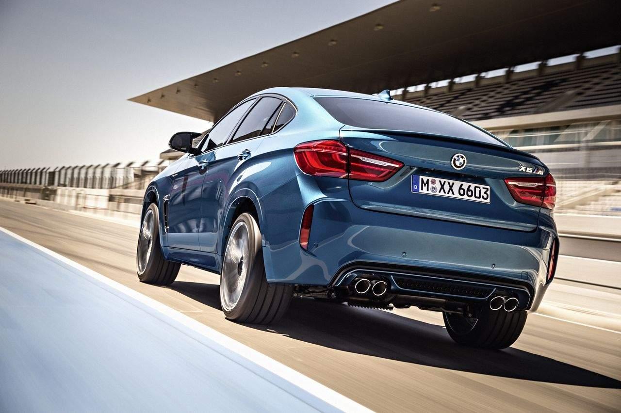BMW-X6-M-GmbH-2015_0-100_37