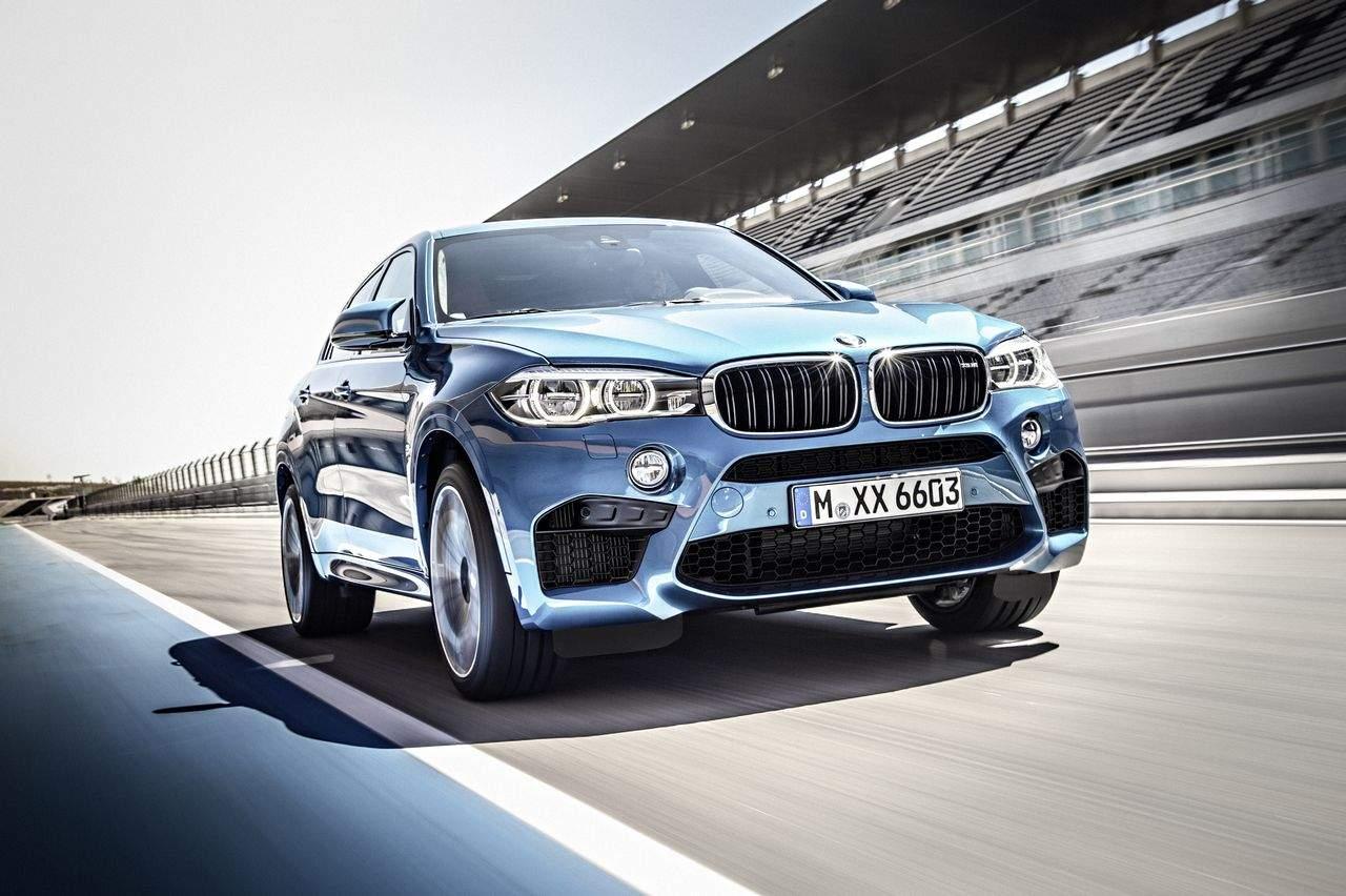 BMW-X6-M-GmbH-2015_0-100_38