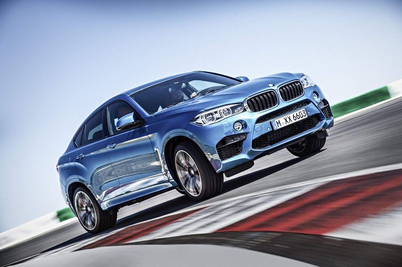 BMW-X6-M-GmbH-2015_0-100_39