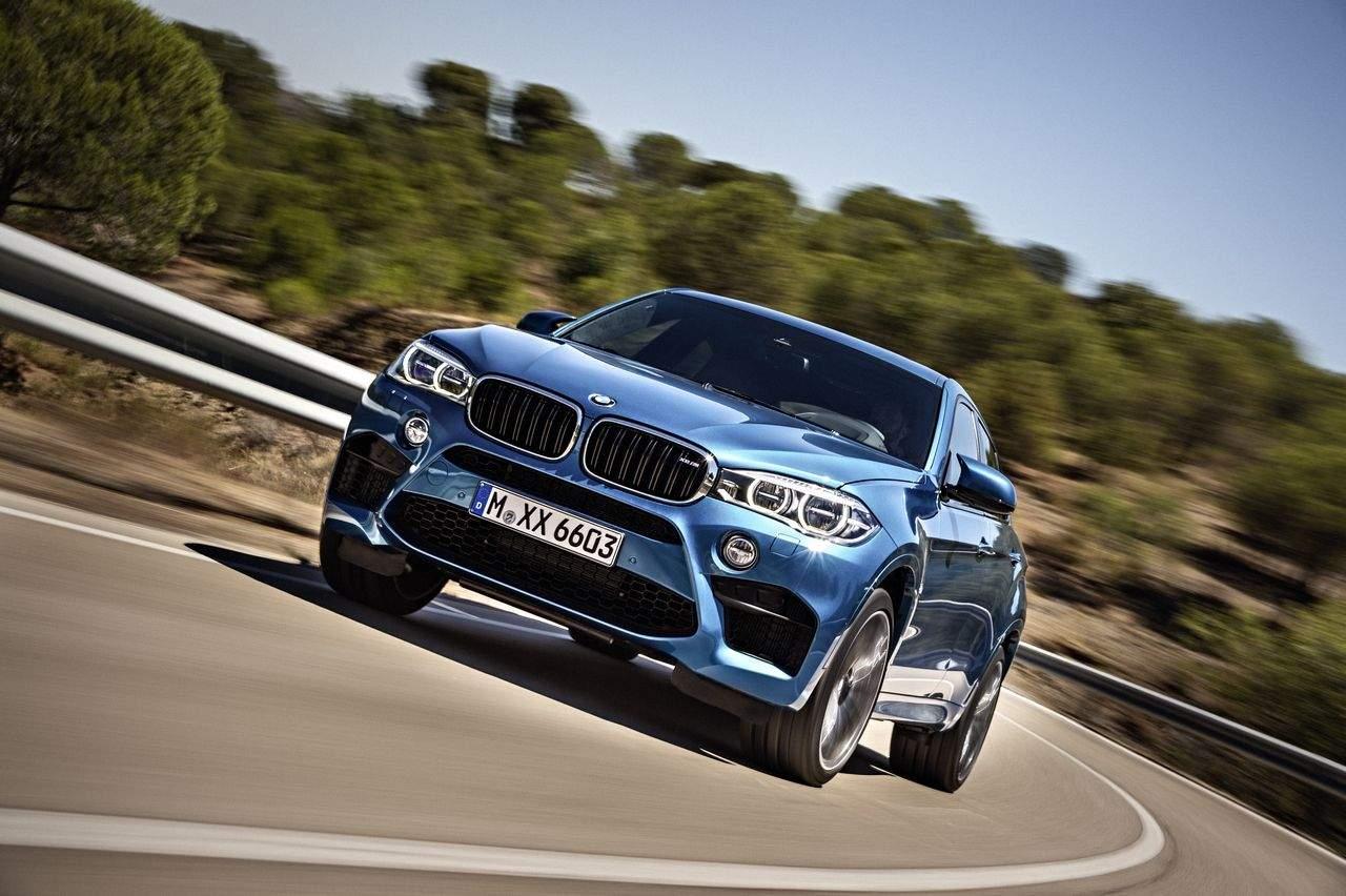 BMW-X6-M-GmbH-2015_0-100_40