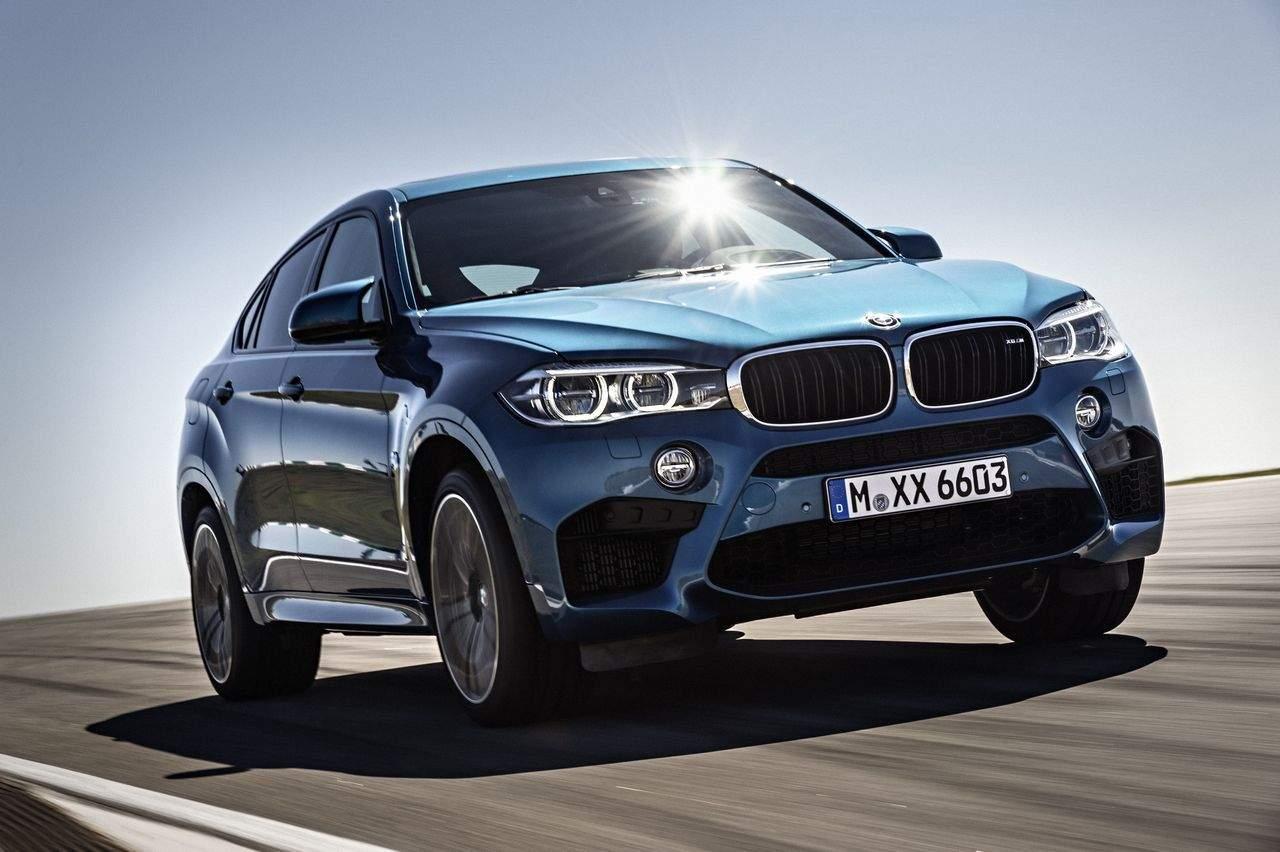 BMW-X6-M-GmbH-2015_0-100_41