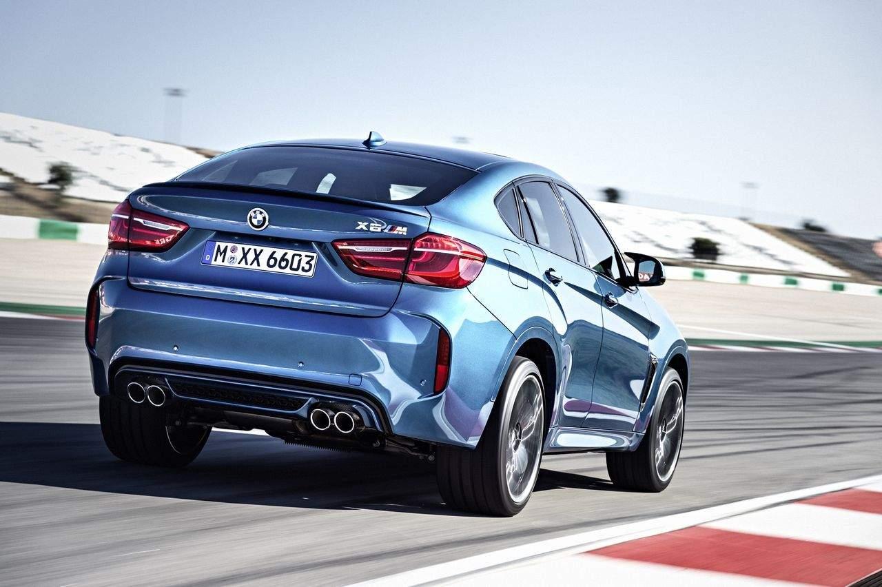 BMW-X6-M-GmbH-2015_0-100_43
