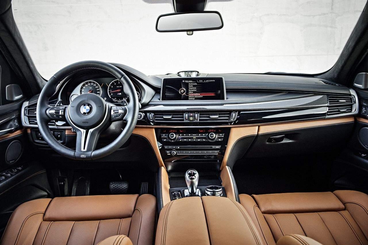 BMW-X6-M-GmbH-2015_0-100_44