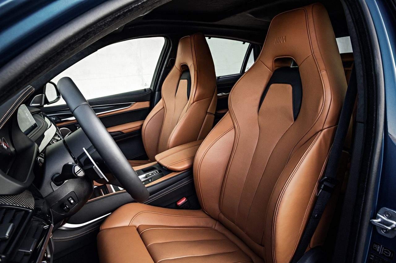BMW-X6-M-GmbH-2015_0-100_45
