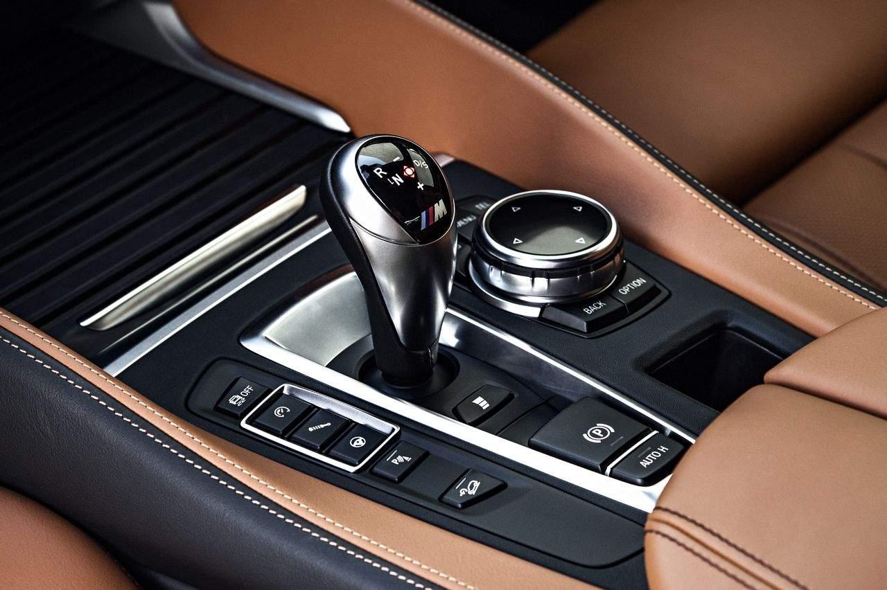BMW-X6-M-GmbH-2015_0-100_46