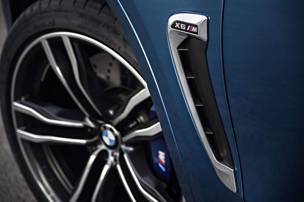 BMW-X6-M-GmbH-2015_0-100_49