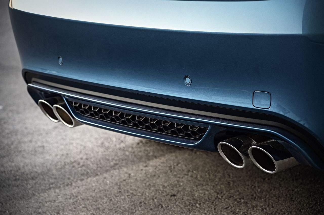 BMW-X6-M-GmbH-2015_0-100_50