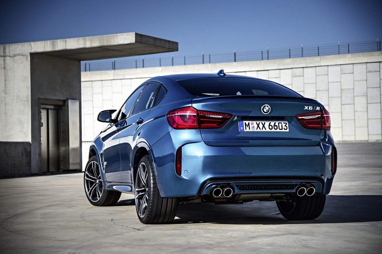 BMW-X6-M-GmbH-2015_0-100_53